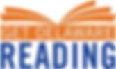 GDR_Logo_plain.jpg
