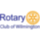 Rotary Club of Wilmington.png