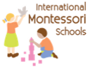 International Montessori.png