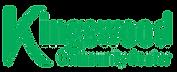 Kingswood Logo NEW II.png
