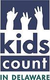 kids count.jpg