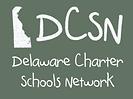 dcsn_logo_0.PNG