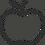 school_learning_apple_teacher-512.png