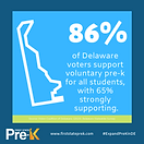 PreK Delaware Voter Final.png