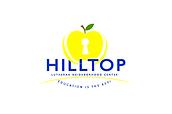 hilltopfinallogo.png
