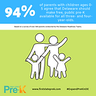 PreK Parent Survey One _ Final.png