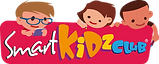 SKC_Logo_4.png
