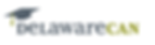 DelawareCAN-logo-RGB.png