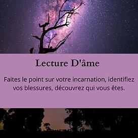 Lecture D'âme.png