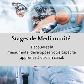 Stages deMédiumnité.png