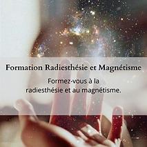 Formation_Radiesthésie_et_Magnétisme.p