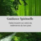 Guidance Spirituelle.png