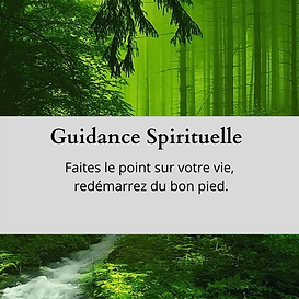 Guidance Spirituelle.png