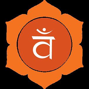 symbol-jumbo-sacral-chakra.png