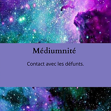 Médiumnité.png