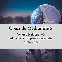Cours_de_Médiumnité.png