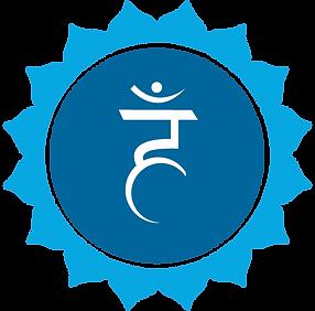 symbol-jumbo-throat-chakra.png