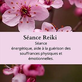 Séance_Reiki.png