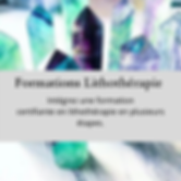 Formations_Lithothérapie.png