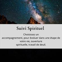 Suivi Spirituel.png