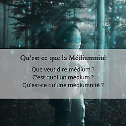 Formation_Radiesthésie_et_Magnétisme_(