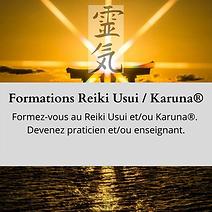 Formations_Reiki_Usui___Karuna®.png