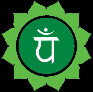 symbol-jumbo-heart-chakra-300x296.png