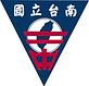 二中校徽.png