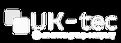 UK-tec logo - arrow (6).png