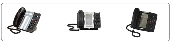 mitel-phones.png