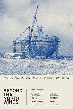 Beyond the North Winds (2019) - NFTS