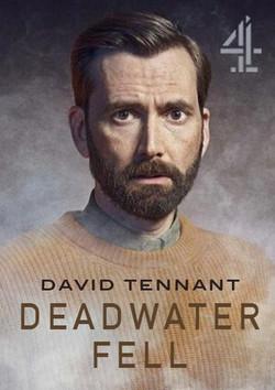 Deadwater Fell (2020) - Channel 4