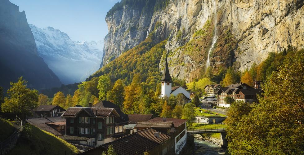 Suïssa