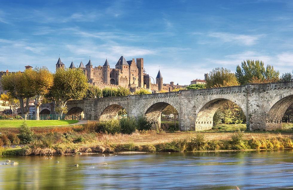 carcassonne-france-1124338451.jpg