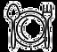 icona pensió completa.png