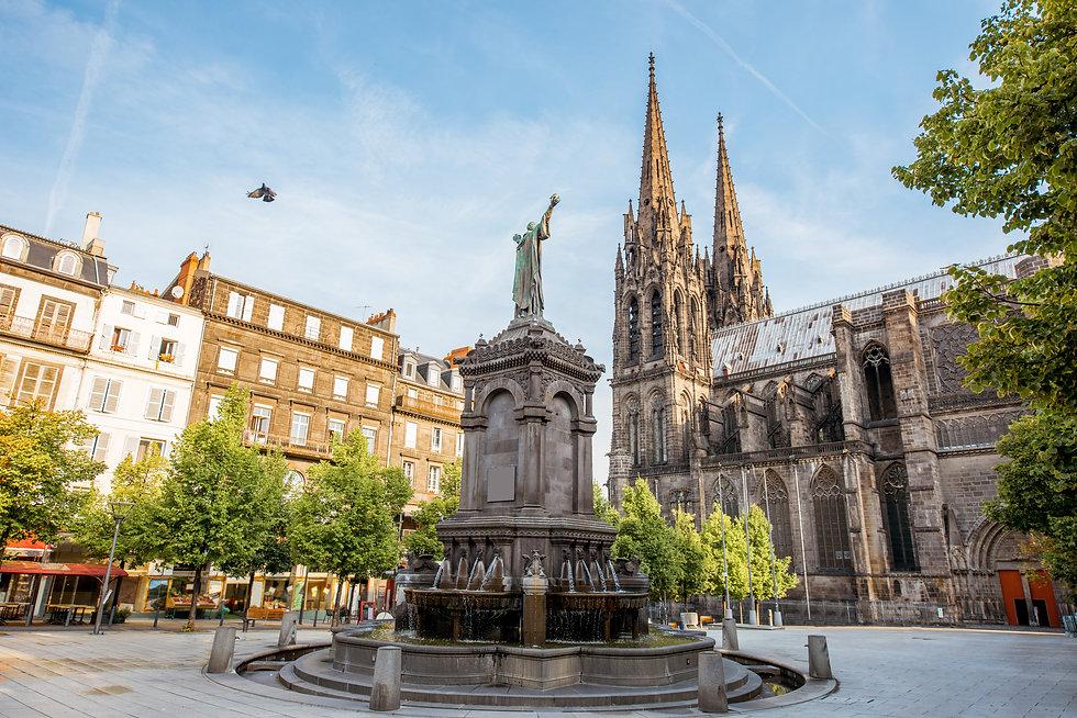 Clermont-Ferrand.jpg