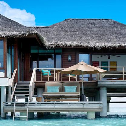 anantara_veli_maldives_resort_guest_room