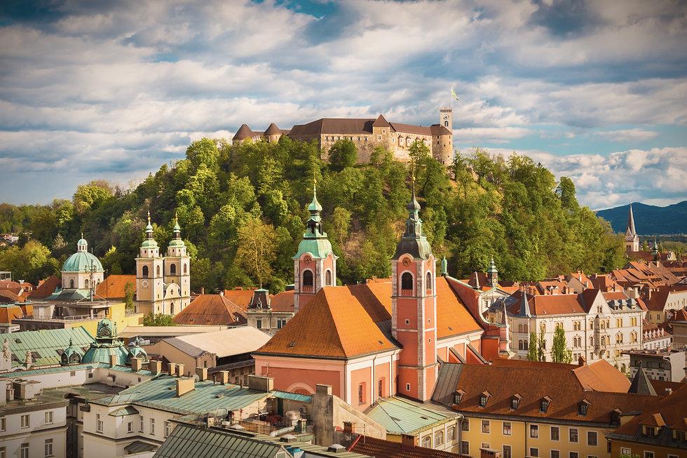Ljubljana%203_edited.jpg