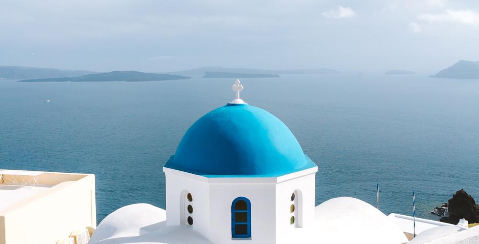 Illes Gregues