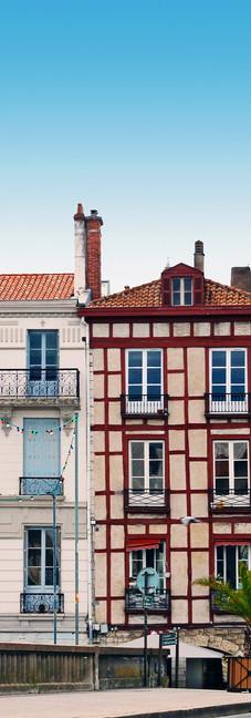 País Basc francès
