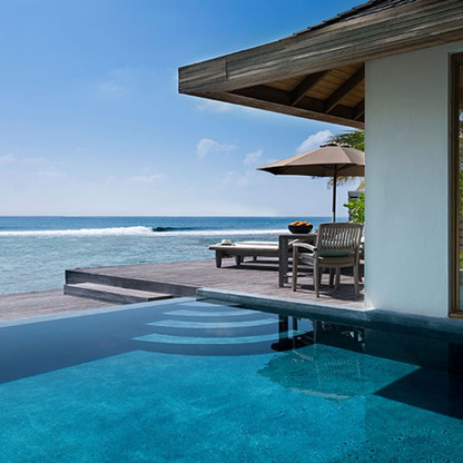 avel_ocean_pool_bungalow_ext_04_g_a_mjpg