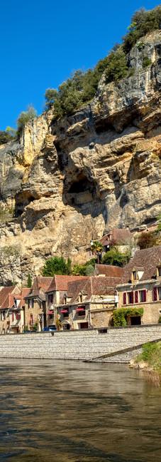 Perigord Negre i Rocamadour