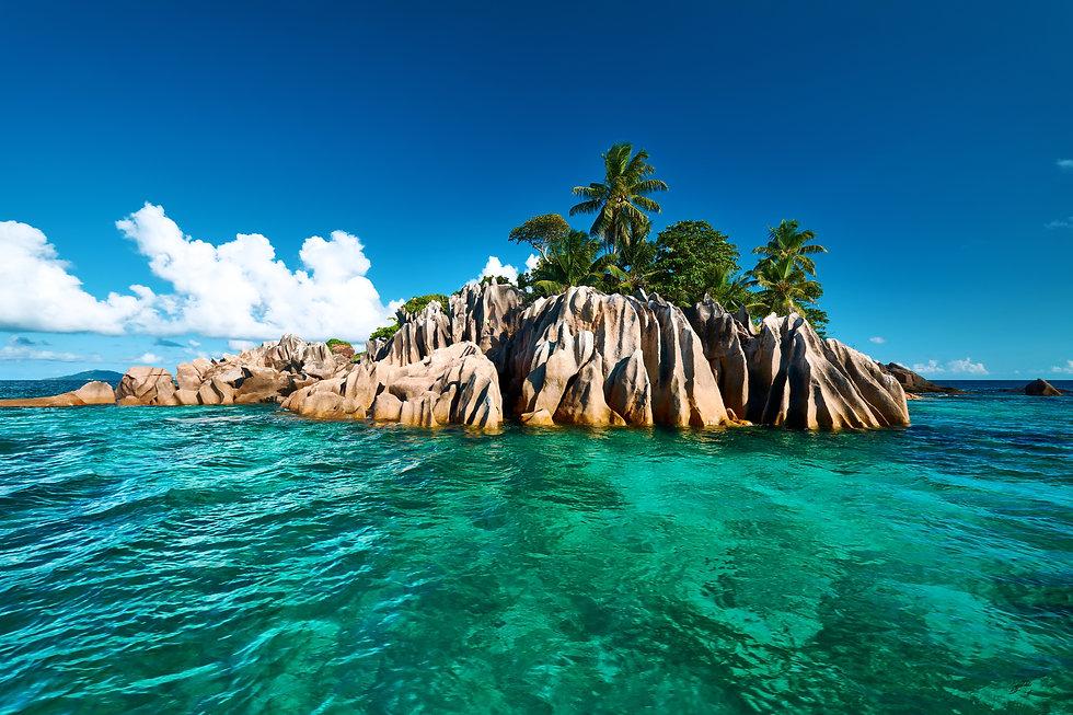 Illa Sant Pierre.jpg