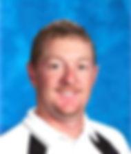 Brady Overholt.jpg