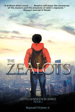 ZEALOTS Hi Res front Cover