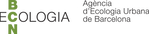 Logo-BcnEcologia-Vectorial.png