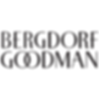 Bergdorf Goodman Reward