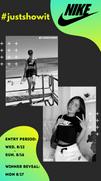 Justshowit-official poster.png