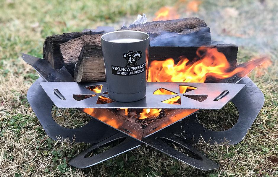 fire grass cup.jpg