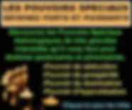 Retour affectif rapide en 72 heures marabout sorcier vaudou médium